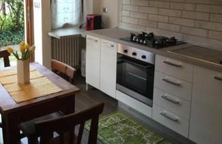 Foto 1 - Apartment in Aymavilles