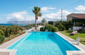 Photo 1 - House in Alcamo with swimming pool