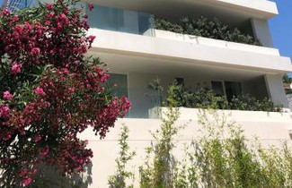 Photo 1 - Apartment in Taormina mit privater pool