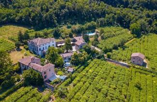 Photo 1 - Apartment in Colognola ai Colli with swimming pool