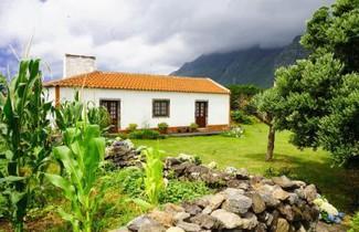 Photo 1 - Casa Via d'Agua