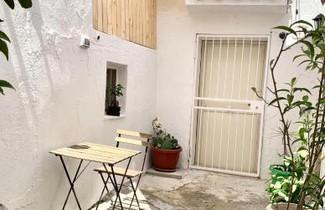 Photo 1 - Haus in Sciacca mit terrasse