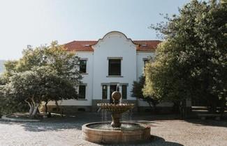Foto 1 - Villa in Penafiel with private pool