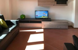 Foto 1 - Apartment in Andalo with terrace