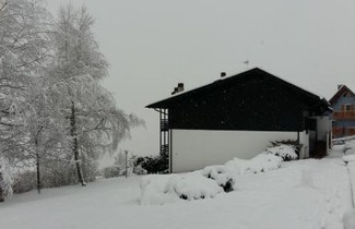 Foto 1 - House in Folgaria with terrace