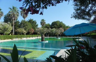 Photo 1 - Apartment in Budoni with swimming pool