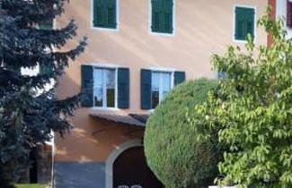 Photo 1 - Apartment in Novella mit terrasse