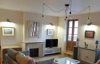 Photo 1 - Apartment in Ax-les-Thermes