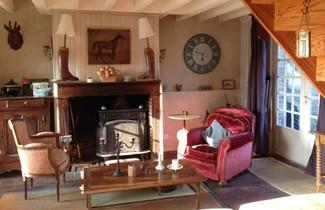 Photo 1 - Haus in Les Baux-de-Breteuil