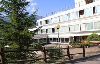 Photo 1 - Apartment in Mezzana mit schwimmbad