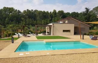 Photo 1 - Apartment in Piazza Armerina mit schwimmbad