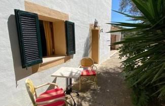Photo 1 - Cottage in Alaró with private pool