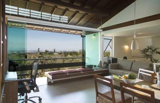 Photo 1 - Mirante Lodge