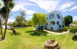 Foto 1 - Helion Resort