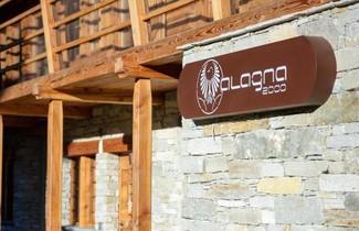 Photo 1 - Alagna2000