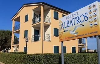 Photo 1 - Albatros
