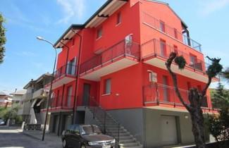Appartamento Gregorio K1 1