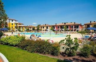 Photo 1 - Villaggio Sant'Andrea