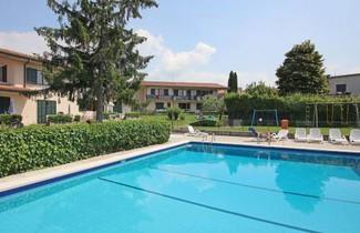 Photo 1 - Appartamenti Puccini