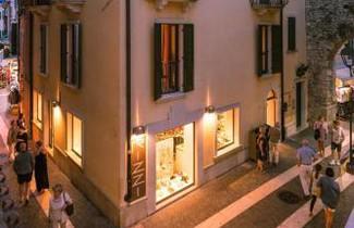 Photo 1 - Appartamenti La Grotta