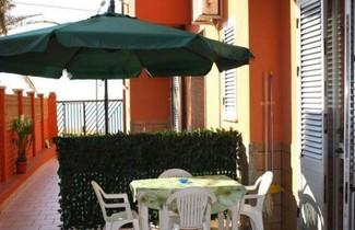Foto 1 - GB Case Vacanze Sicilia