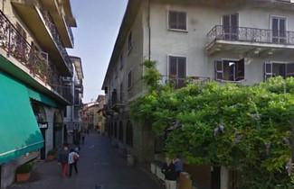 Photo 1 - Al Corso