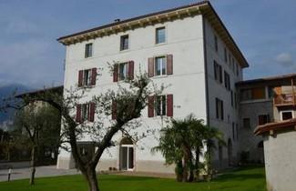 Foto 1 - Palazzo Oltre