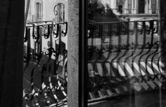 Photo 1 - Appartamenti Piazza Duomo Acireale