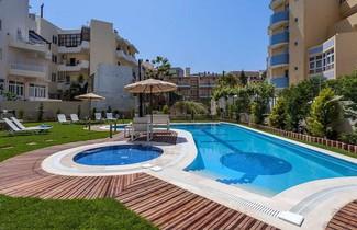 Foto 1 - Leonidas Hotel & Apartments