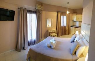 Photo 1 - Anemos Hotel