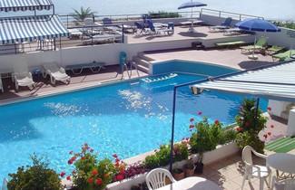 Photo 1 - Hotel Thisvi