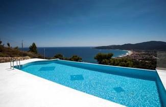 Photo 1 - Villa White Pearl
