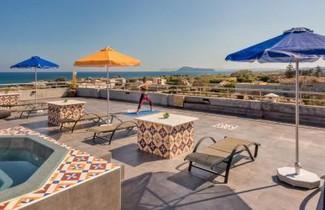 Foto 1 - The Bongos Resort & Yoga Retreat