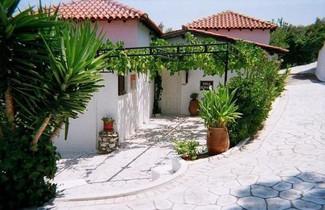 Photo 1 - Villa Elpiniki