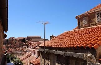Economy Apartments Dubrovnik 1