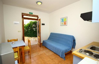 Bacan Serviced Apartments 1