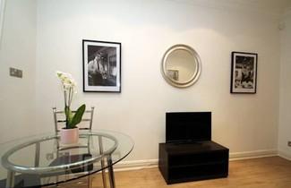 Photo 1 - Fitzrovia Serviced Apartments