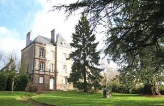 Photo 1 - Haus in L'Aigle