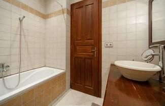 Foto 1 - Király Modern Home with AC