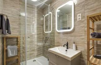City Lux Apartments 1