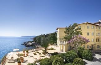 Photo 1 - Remisens Villa Belvedere