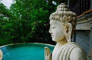 Photo 1 - Villa Awang Awang