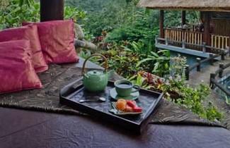 Photo 1 - Hillside Eden Jungle Estate