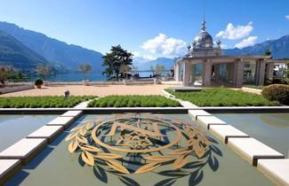 Photo 1 - Les Résidences du National de Montreux