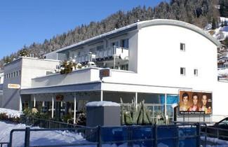 Photo 1 - Fewo Haus am Bach