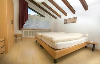 Foto 1 - Appartements Elan