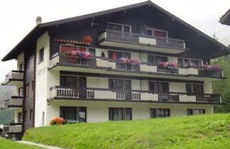 Photo 1 - Amor Lodge