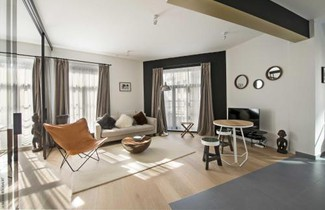 Photo 1 - Smartflats Premium - Palace du Grand Sablon