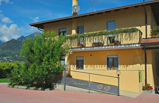 Foto 1 - Farmhouse with terrace