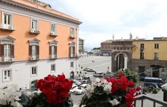Photo 1 - Apartment in Neapel